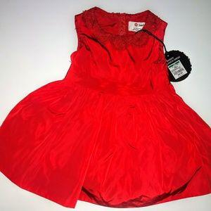 Babies Fashion Dress/Christmas Dress